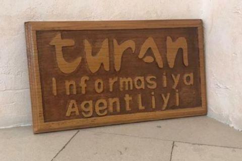 Останнє незалежне новинне агентство в Азербайджані припиняє роботу