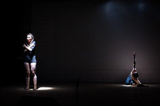 """""""Легені"""", реж. Євген Мерзляков"""