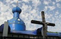 """Бойовики """"ДНР"""" погрожують відібрати храми в УПЦ КП"""