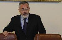 В посольстве США говорят, что Табачник все напутал