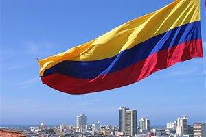 Колумбійські повстанці анонсували одностороннє припинення вогню