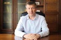На підтримку протестів вперше виступив білоруський дипломат