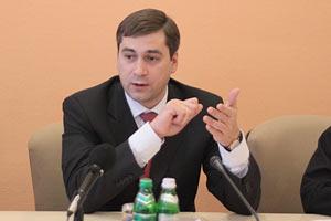 Луцкий: украинским вузам дадут 30 автономий