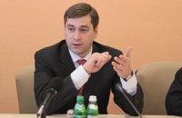 Луцкий: ВУЗы не будут повышать цены на обучение