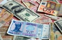 У Молдові знайшли пенсіонера, який отримує пенсію 11,5 тисячі євро