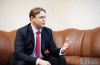 Законы о ФГИ и приватизации будут приняты в первом квартале 2020 года, - глава фонда