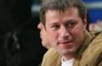 Медведенко: В украинском баскетболе худшая ситуация за его историю