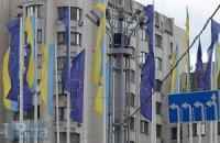 На востоке и юге Украины от насилия погибли 127 человек, - ООН