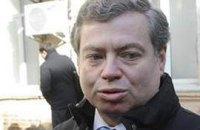 Суд отказался закрыть дело против Корнийчука