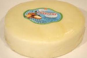Грузія проти виробництва сиру сулугуні в Україні