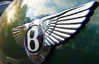 Модельный ряд Bentley может пополниться внедорожником, дизайн ему уже придумали