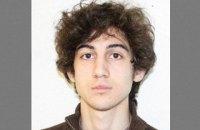 Суд у США скасував смертний вирок бостонському терористу Джохару Царнаєву