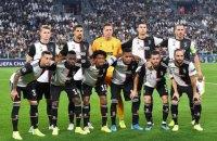 """Сегодняшний центральный матч тура между """"Ювентусом"""" и """"Миланом"""" оказался под угрозой срыва"""