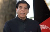 Антикоррупционный комитет Пакистана отказался арестовать премьер-министра