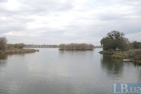 Все днепровские острова в Киеве принадлежат громаде, - КГГА