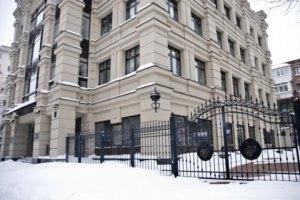 ЄБРР заявив про скорочення економіки України 2013 року