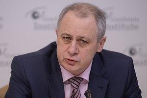 Яценюку припомнили проект по лечению Тимошенко за границей