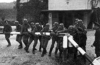 1939 - 2014: из Гданьска в Донецк
