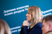"""""""Голос"""" закликає провести закрите засідання Верховної Ради: викликають Шмигаля, Степанова та Хомчака"""