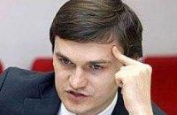 У Тимошенко говорят, что еще не предлагали Тигипко премьерство