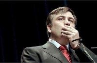 Саакашвили потребовалась вторая операция