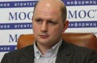 """""""Днепропетровскому террористу"""" стало плохо в суде"""