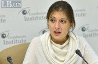 Зарембо: ни одна из партий будущей коалиции в Германии не будет антиукраинской