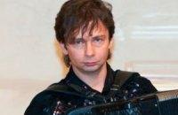 Акордеоніст Завадський поскаржився в Європейський суд