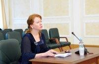Судью из Торецка уволили за кражу чая и часов