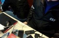 СБУ блокувала діяльність інтернет-агітатора, який діяв за завданням російських кураторів