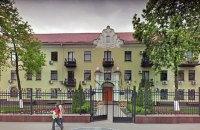Сума коштів на єдиному казначейському рахунку України сягнула історичного рекорду