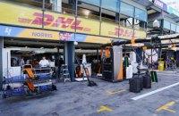 BBC: начало сезона Формулы 1 отложили из-за коронавируса