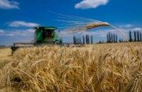 Россиянам запретят покупать украинскую сельхозземлю после открытия рынка