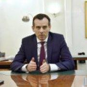 Голова ЦВК Олег Діденко: «Карантин не є юридичною перешкодою для проведення виборів»