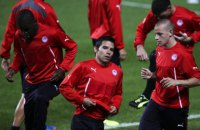 Флагман грецького футболу на порозі пониження у класі за договірний матч