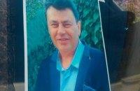 В Румынии мэр, который умер от коронавируса, выиграл выборы