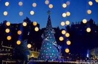 Символ праздника: обзор новогодних елок мира