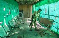 Хаос по-американськи: навіщо США віддають Афганістан «Талібану»