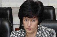 Лутковская назвала количество россиян, содержащихся под стражей в Украине