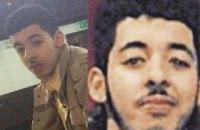 Влада Манчестера відмовляється ховати останки терориста Абеді в місті