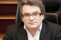 В Донецке задержан депутат облсовета по обвинению в рейдерстве