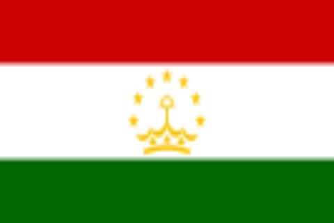 """В Таджикистане задержали лидеров оппозиционной """"Партии исламского возрождения"""""""