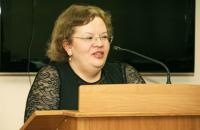 Запідозрену в шахрайстві заступницю міністра Татарстану знайшли мертвою