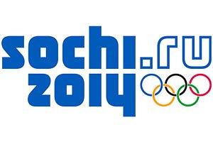 У Олимпиады-2014 в Сочи появился свой слоган