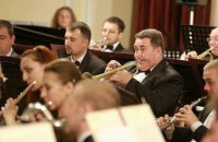 LB.ua внес правки в материал о национальных коллективах и оркестрах