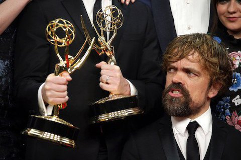 """Актори """"Гри престолів"""" отримають по $1,1 млн за епізод у новому сезоні"""