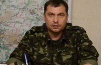 Глава ЛНР Болотов призвал Россию ввести миротворцев на восток Украины