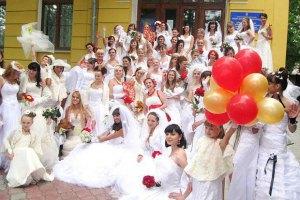 Штраф за похищение невесты в Ингушетии увеличат до 6 тысяч долларов