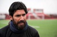Ексфутболіст збірної Уругваю перейшов у 31-й клуб і оновив власний рекорд