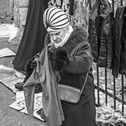 Затянуть пояса по самую шею. Как проходит пенсионная реформа в России